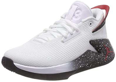 code promo 35f00 aac52 Jordan Fly Lockdown (GS), Chaussures de Basketball garçon ...