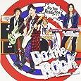 Do the Rock