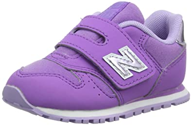 new balance hook and loop 373