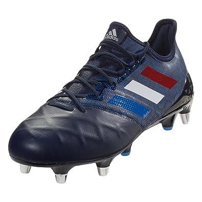 5c8107ff196 adidas Kakari Light SG Rugby Boots