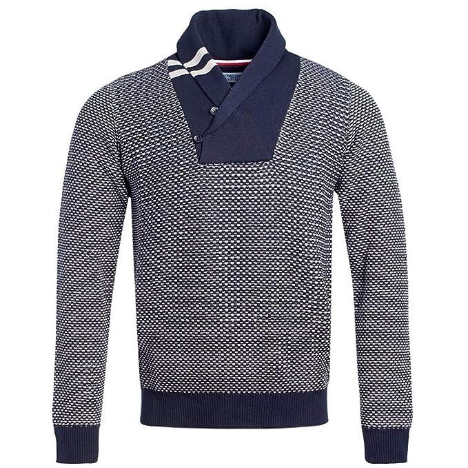 teddy smith pullover