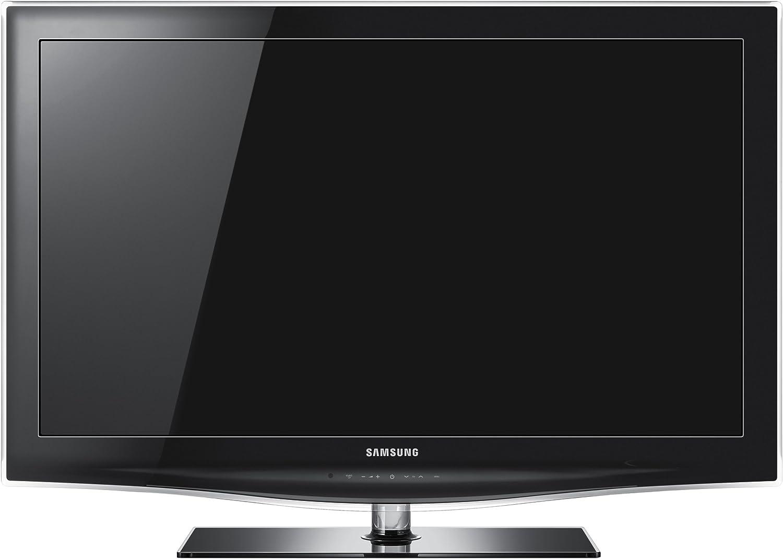 Samsung LE-37B650T2 - TV: Amazon.es: Electrónica