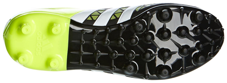 adidas Ace 15.3 FG//AG Botas para Hombre