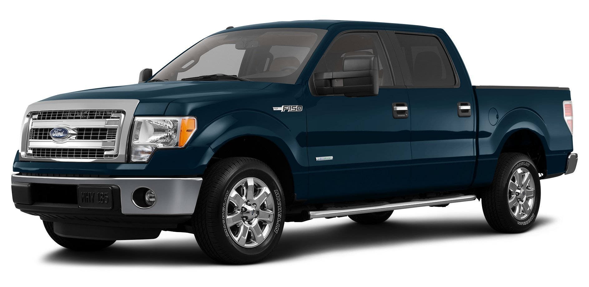 2013 nissan frontier reviews images and specs vehicles. Black Bedroom Furniture Sets. Home Design Ideas