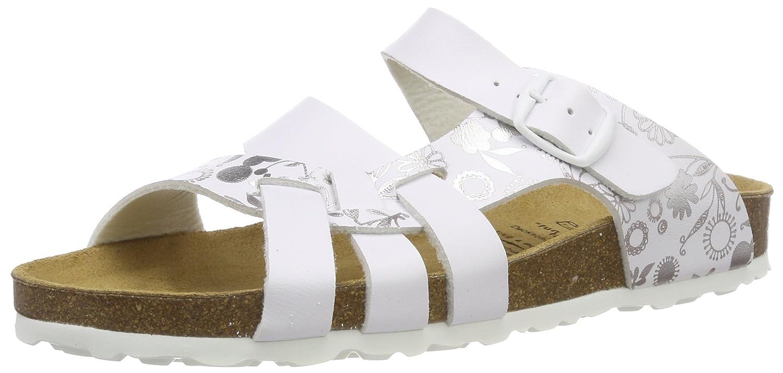Chaussures Bioline Lico Chaussons et Sacs Femme Flora dFqOrCq