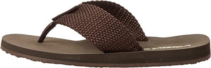 Elephant star Shoes sandals 100/% Natural Rubber Slippers for Resort