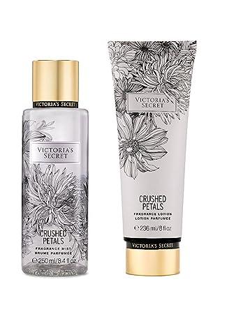 f535339b6919 Amazon.com : Victoria's Secret Fragrance Body Lotion & Body Mist Set ...