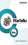#CarTalks - Car Basics: Vehicle Fundamentals for every Driver