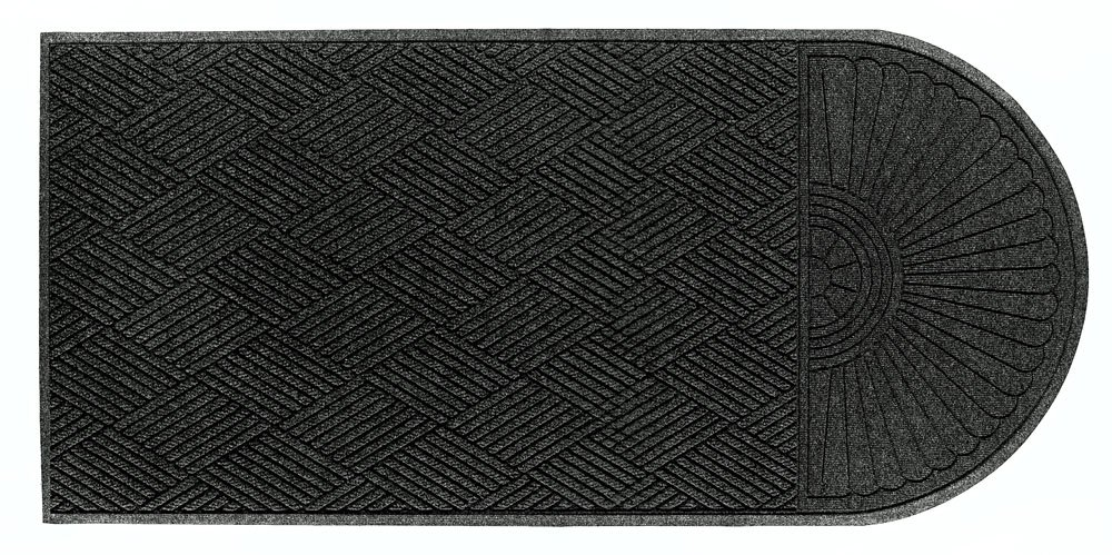 M+A Matting 22248 Waterhog Eco Grand Premier PET