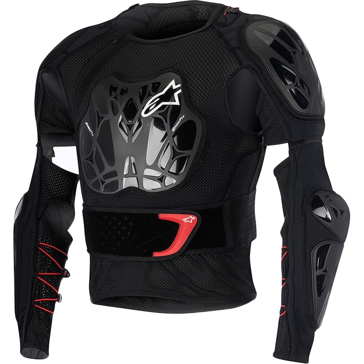 Alpinestars Bionic Tech Jacket-XL