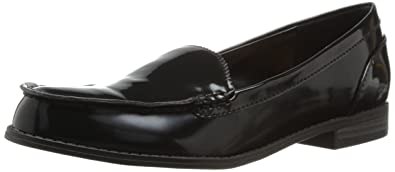 0a46ae3c8c6 Dr. Scholl s Women s Charter Slip-On Loafer