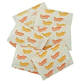 Domino Sugar Packets (1200 Count)