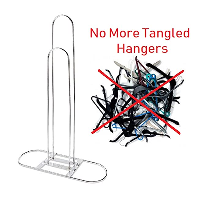 Top 9 Laundry Clothing Hanger