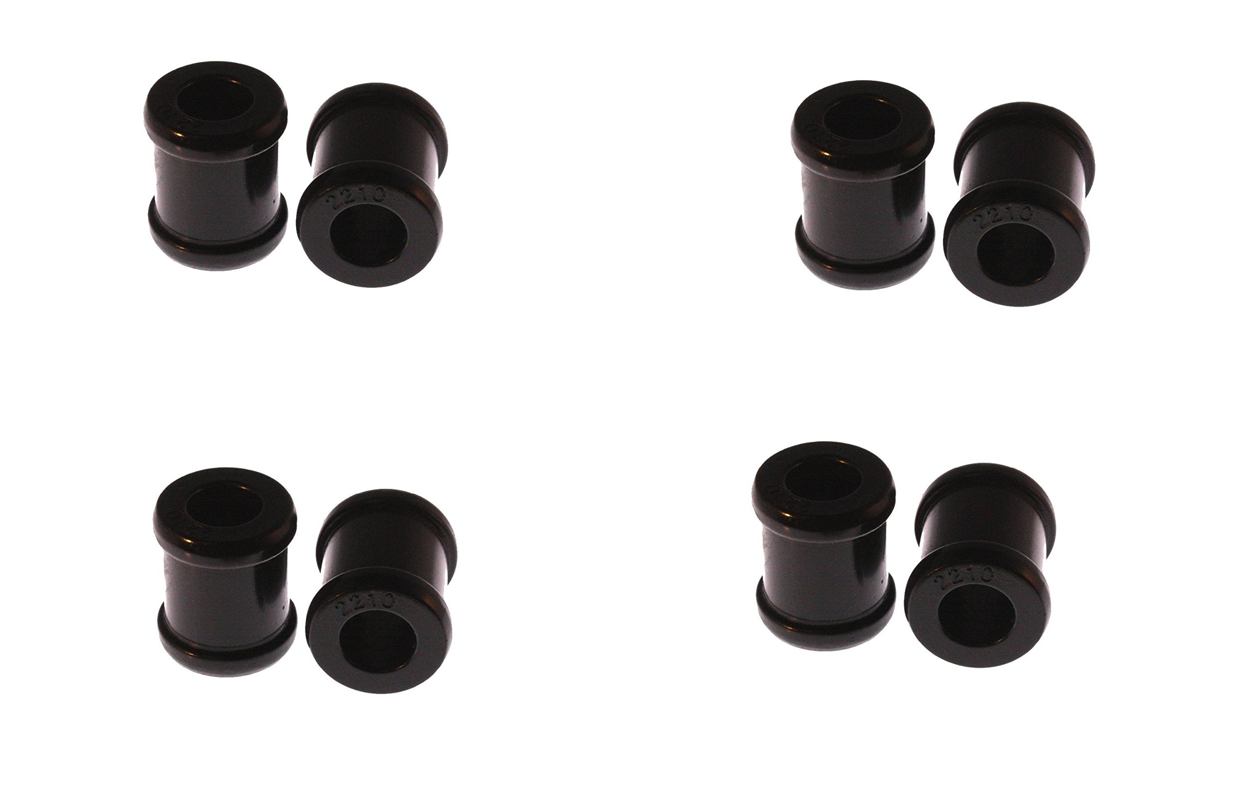 Energy Suspension 9.8116G 5/8 Shock Eye Bushing (4)
