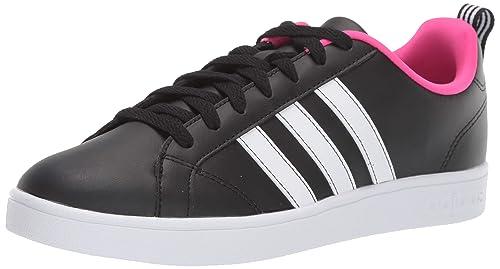 49f31404854 adidas Performance Women's Vs Advantage Sneaker
