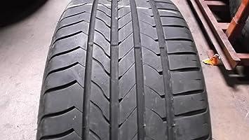 Amazon goodyear efficientgrip rof radial tire 22545r18 91v goodyear efficientgrip rof radial tire 22545r18 91v thecheapjerseys Gallery