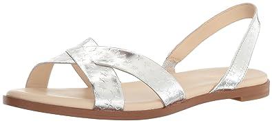 ecb162e4d9e9 Amazon.com  Cole Haan Women s Anica Sling Sandal  Shoes