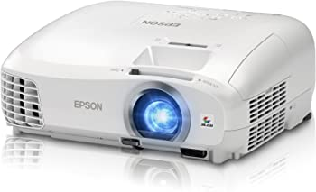 best gaming projector under 2000