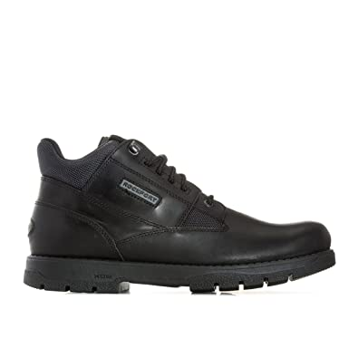 4c7786572486 Rockport Men s Tree Line Hike Plain Toe Boots