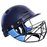 SG Aero Protection Cricket Helmet