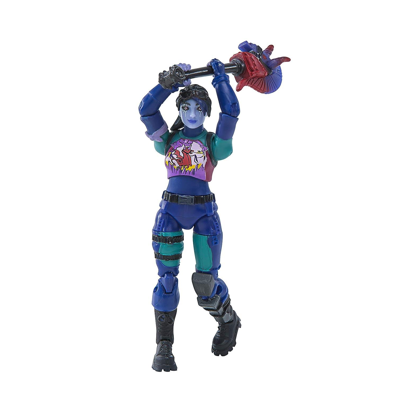 Toy Partner Fortnite Juguete FNT0072 Figura,