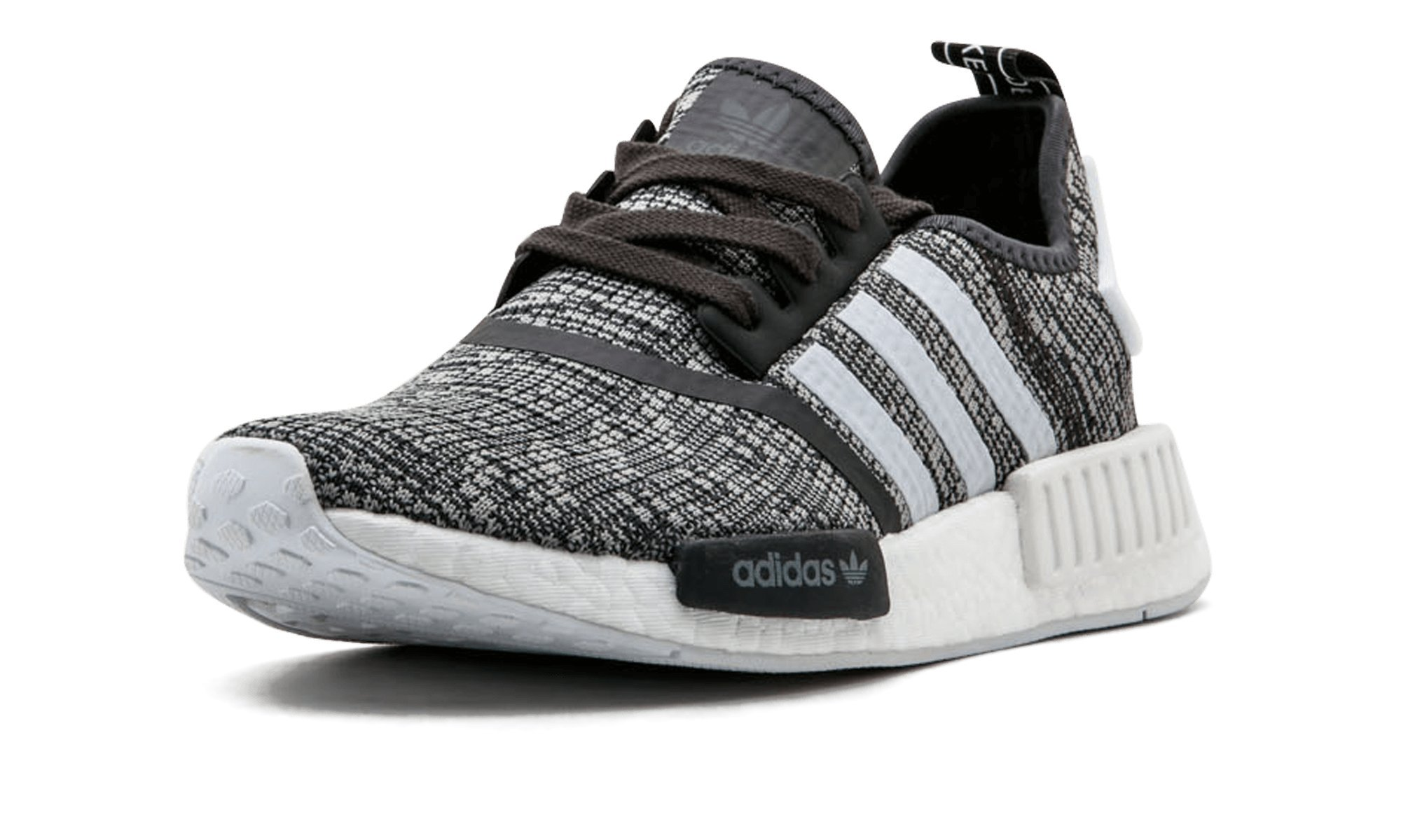 separation shoes 59ac4 331f1 Adidas NMD_R1 W - BY3035