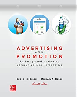 Selling building partnerships stephen b castleberry john f tanner advertising and promotion an integrated marketing communications perspective irwin marketing fandeluxe Choice Image
