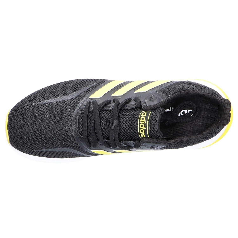adidas Runfalcon K, Zapatillas de Running Unisex Niños: Amazon.es ...