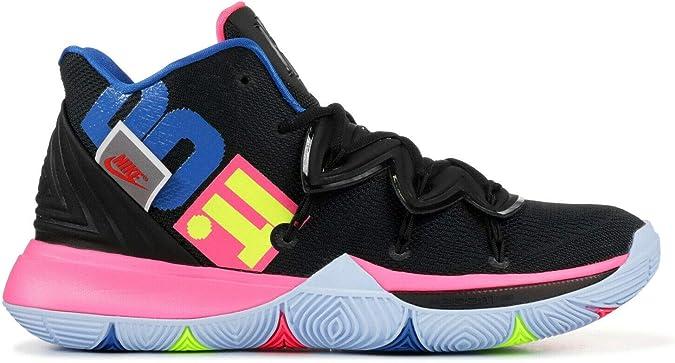 Amazon.co.jp: Nike AO2918-003 Kyrie 5