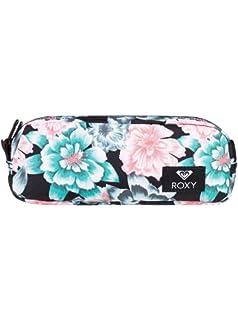 Roxy - Estuche para Lápices - Mujer - ONE SIZE - Multicolor: Roxy: Amazon.es: Deportes y aire libre