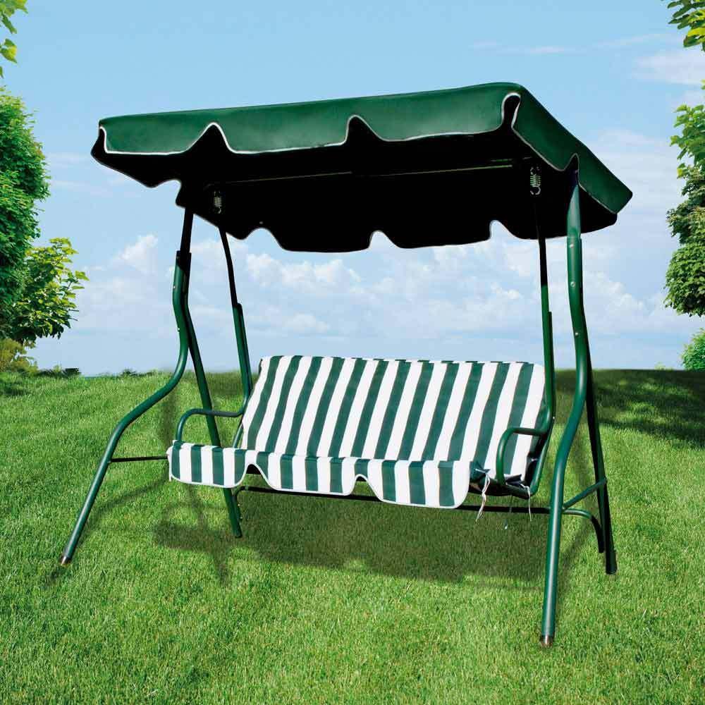 papillon 8043320 balancin jardin amantea amazones bricolaje y herramientas - Balancin De Jardin