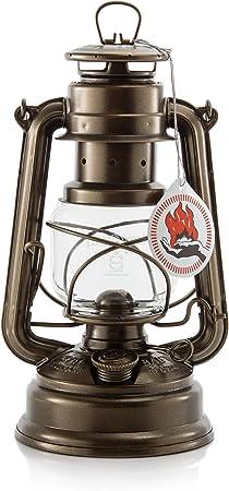 Petromax plat mèche lampe à pétrole Lampe à Huile Lanterne lampes mèche 50 mm x 100 CM