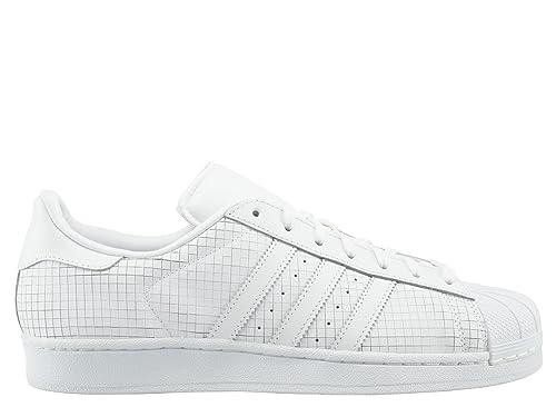 Adidas Superstar Aq8334, Deportivas - 36 I