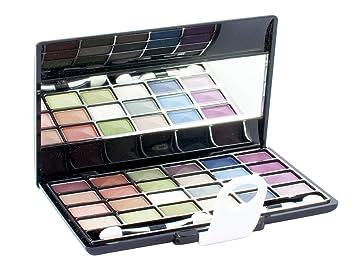 Estuche de maquillaje 24 colores