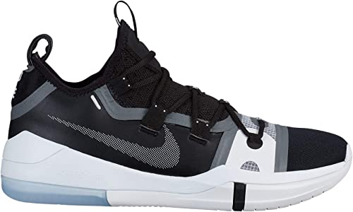 Nike Men's Low-top Trainers | Shoes
