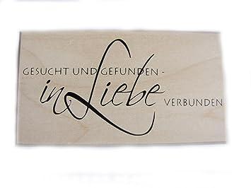 Stempel Zur Hochzeit, Trauung, Embossing, Einladungskarten Gestalten, Liebe