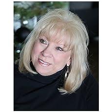Joanie Buchanan