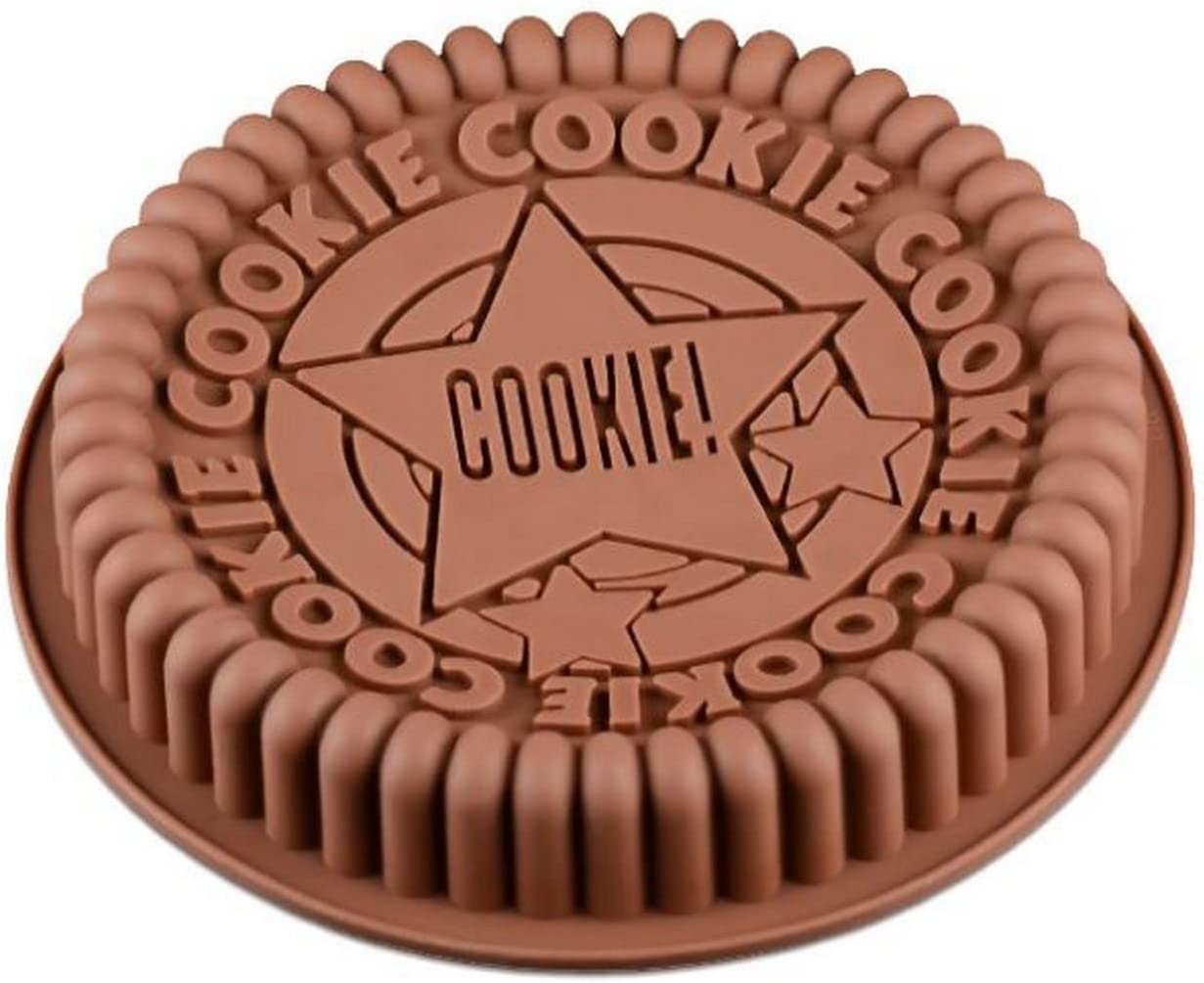 Notre sélection d'accessoires pour des cookies réussis