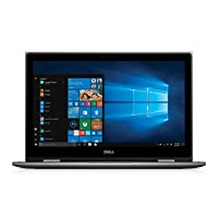 Deals on Inspiron 15 5000 15.6-in Touch Laptop w/Core i7 512GB SSD