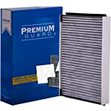 Amazon Com Pg Cabin Air Filter Pc4013 Fits 2012 15