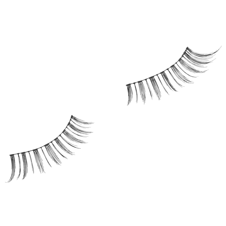 天使のまつ毛に利益をもたらします (Benefit) (x6) - Benefit Angel Lashes (Pack of 6) [並行輸入品] B01N0612X7