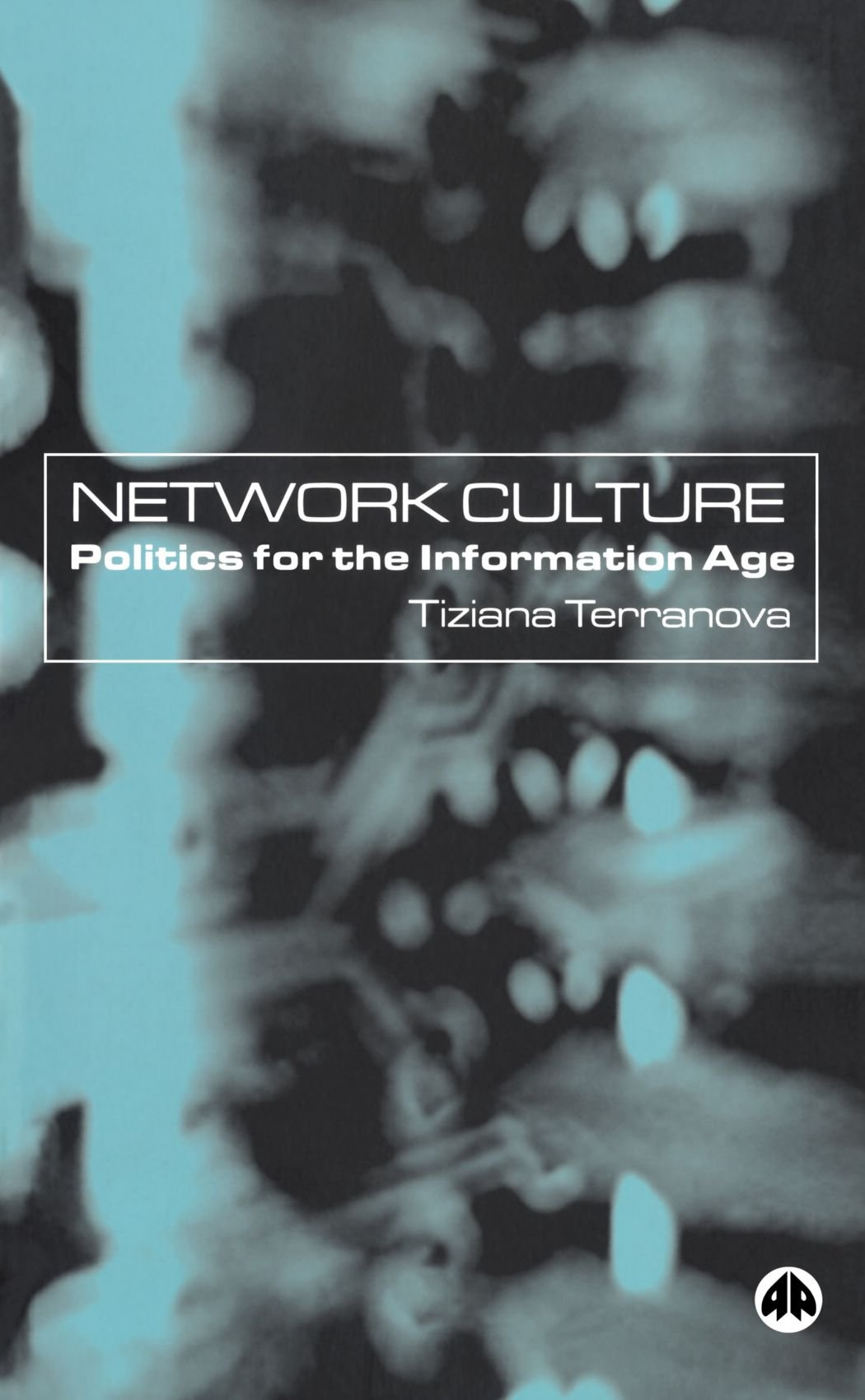 Download Network Culture: Politics for the Information Age pdf