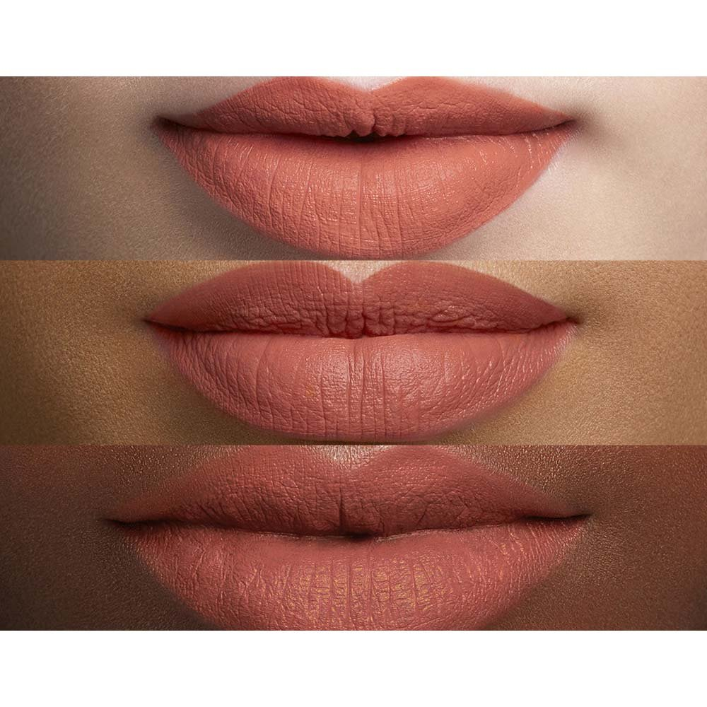 Loreal Paris Color Riche Lipstick Balmain Limited Edition 246