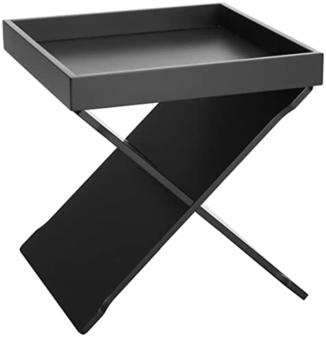 kleiner weier nachttisch ikea nachttisch rund u fr dein wohnzimmer ikea die with kleiner tisch. Black Bedroom Furniture Sets. Home Design Ideas
