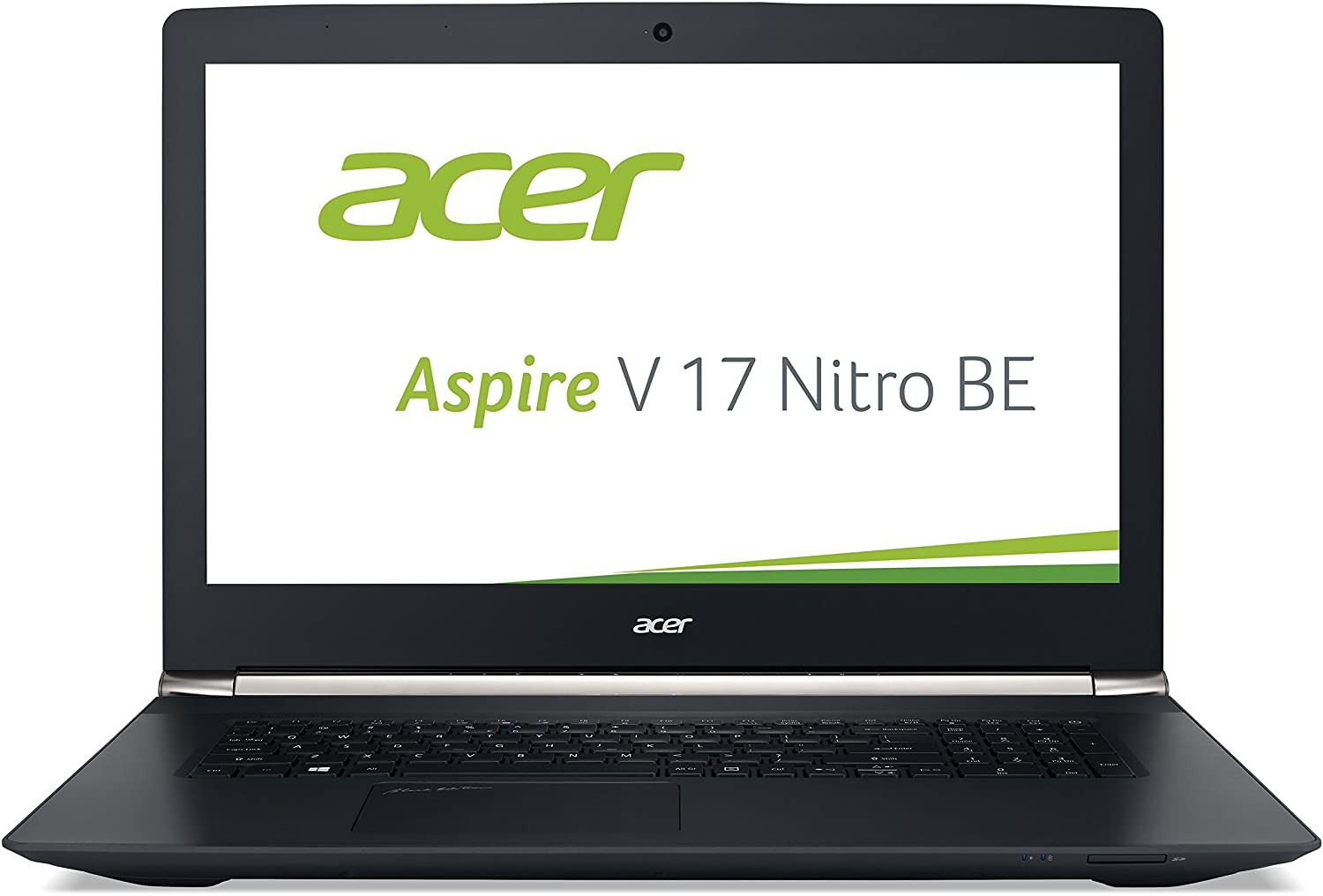 Acer Aspire VN7-792G Intel Graphics Drivers for Windows 10