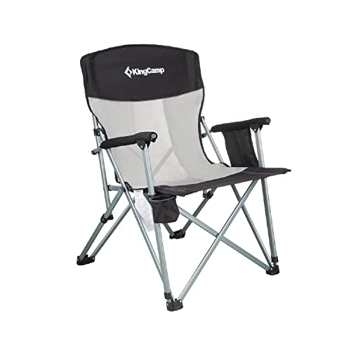 KingCamp Folding Chair