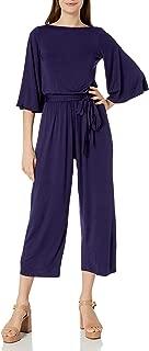 product image for Rachel Pally Women's Vega Jumpsuit