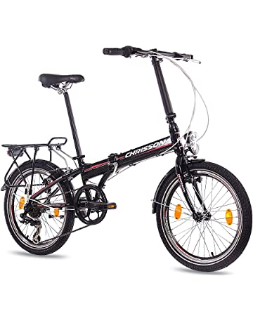 price305,94€. Bicicleta plegable ...