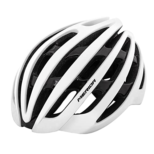 MERIDA Vélo Casque de protection de Beetle Protection de la tête Casque de vélo Bike Casque