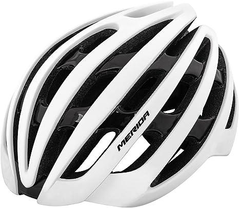 Merida bicicleta casco protector de Beetle Casco Protector de ...